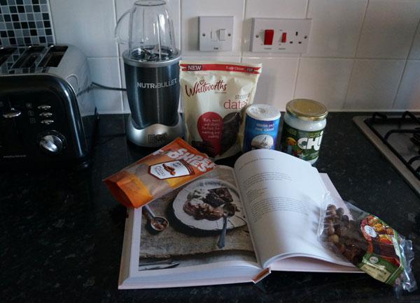 MadeleineShaw_recipes_cookbook