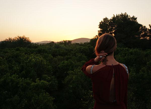 Atzaro_Ibiza_Sunset_Liv