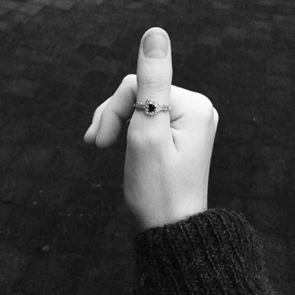 MeadowLarkJewellery_Lorde_Ring