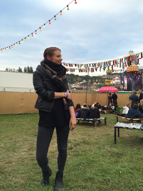 Bestival2015_Festival_VIP_Liv