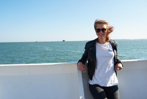 Bestival2015_ferry_Liv