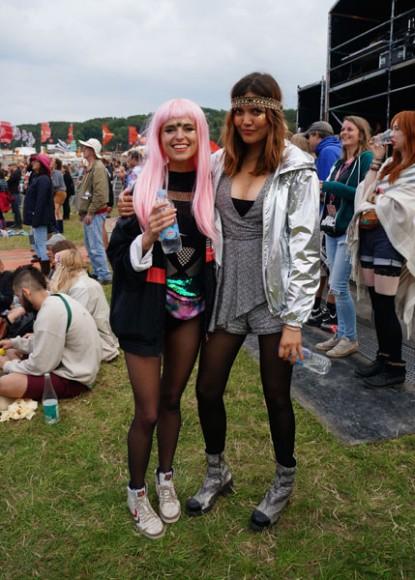 Bestival_2015_Festival_Style_3