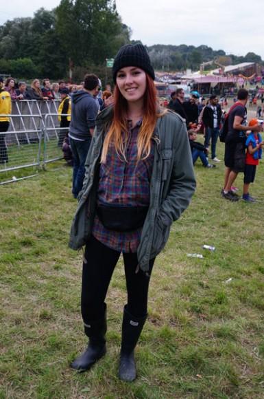 Bestival_2015_Festival_Style_4