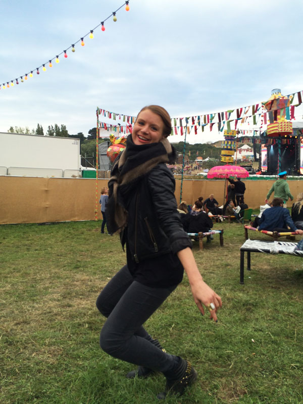 Bestival_2015_VIP_Dance_Bar