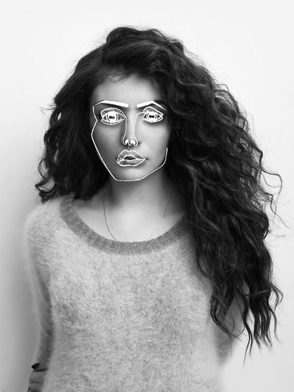 Lorde_Disclosure_Collab_Magnet_listen