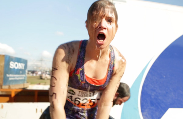 ToughMudder2015_ArcticEnema_HowCold