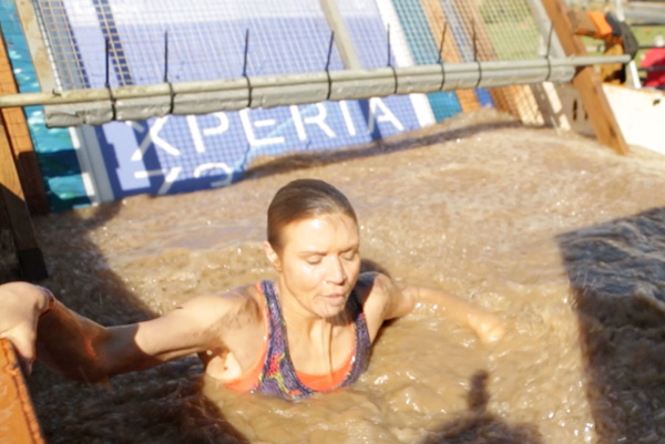 ToughMudder2015_ArcticEnema_Liv