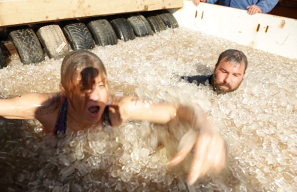 ToughMudder2015_ArcticEnema_Survive