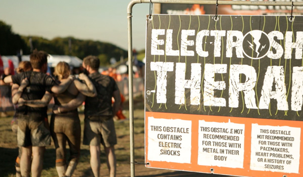 ToughMudder2015_ElectroShockTherapy