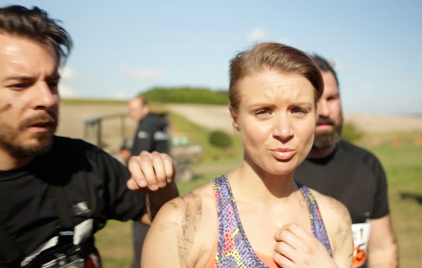 ToughMudder2015_Worried