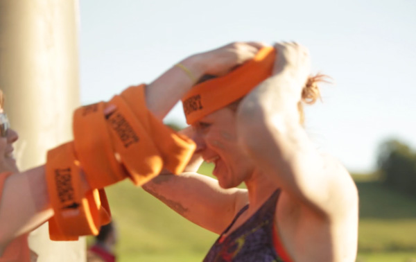 ToughMudder2015_headbands
