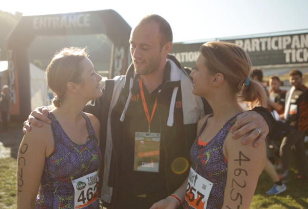 ToughMudder_2015_JohnFidoe_TeamMode