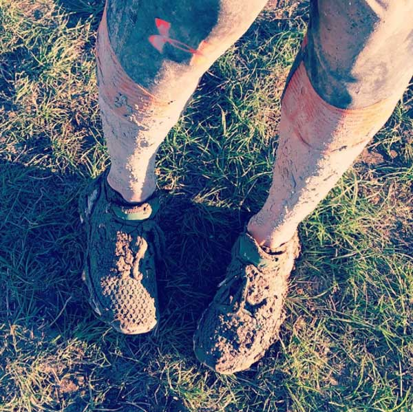 ToughMudder_2015_LondonSouth_muddyshoes