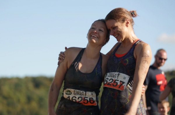 ToughMudder_2015_SouthLondon_Jess_Liv