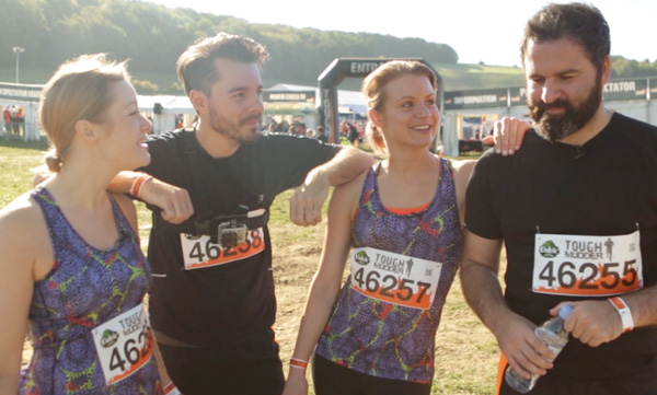 ToughMudder_2015_TeamMode