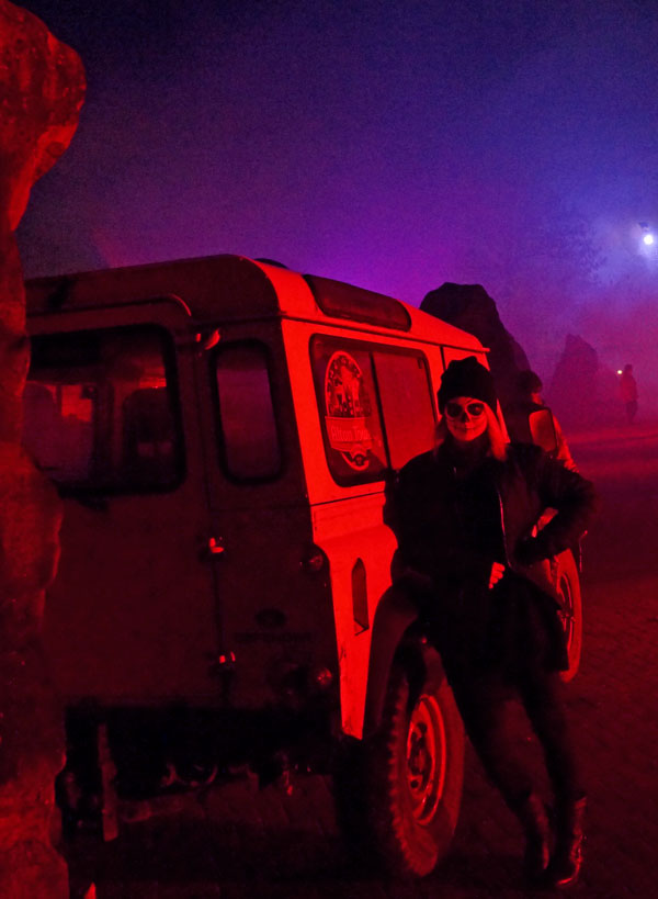 AltonTowers_Scarefest_Halloween_2015_Truck_Liv
