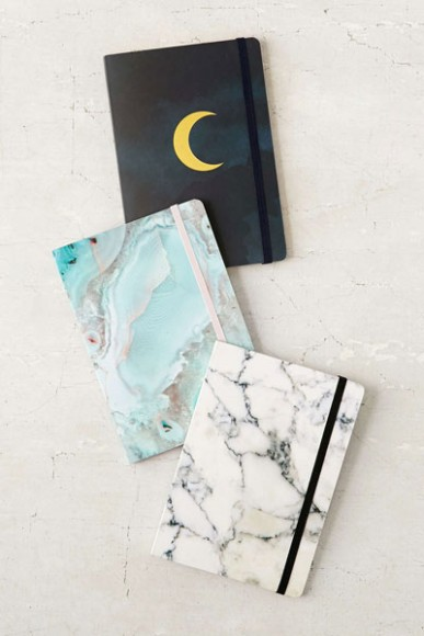 Marble_Accessories_2