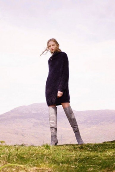 Oversized_Jumpers_Kneehigh_Boots_1