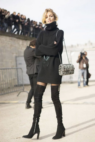 Oversized_Jumpers_Kneehigh_Boots_6