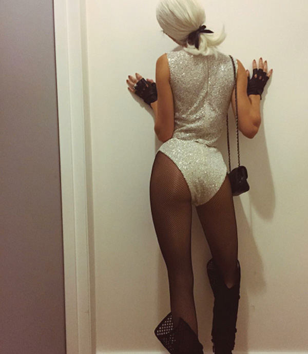 Celebrity_Halloween_Costumes_2015_KendallJenner
