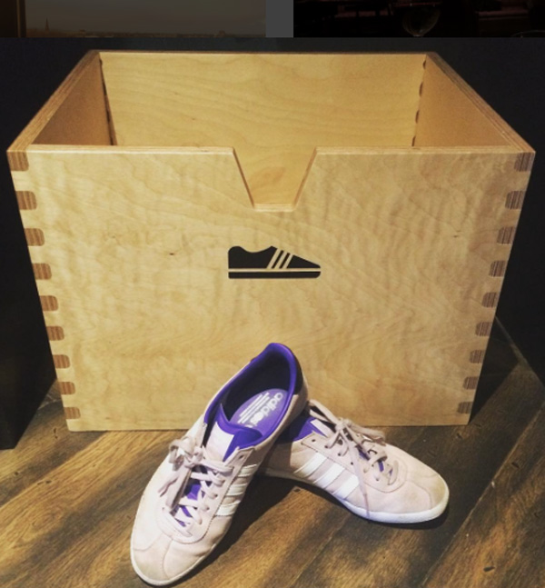 DeanHotelDublin_Adidas