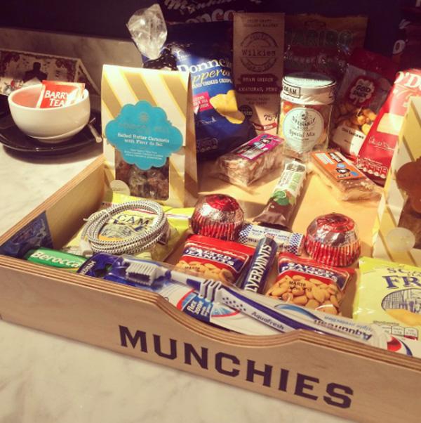DeanHotelDublin_Snacks_Munchies