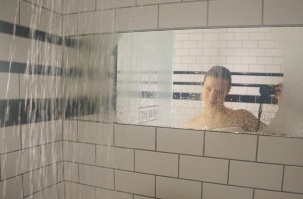 TheDean_Bathroom_Shower_Mirror