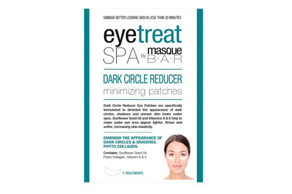 Eye_Treatments_MasqueBarDarkCircles