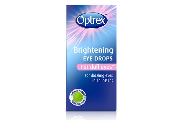 Eye_Treatments_Optrex