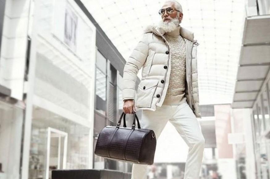 FashionSanta_YorkdaleShoppingCentre_4