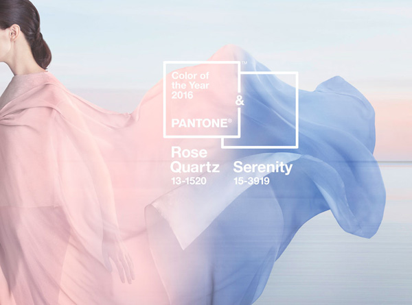 Pantone_Colouroftheyear_2015_Rosequartz_Serenity