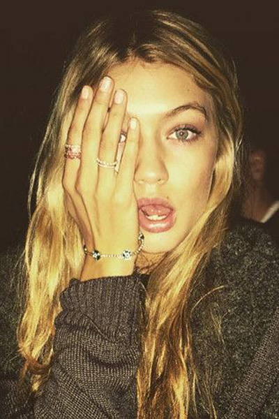 GigiHadid_Model_Masterchef_2016