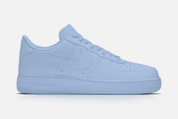 nike_airforce1_pantone_colours_babyblue