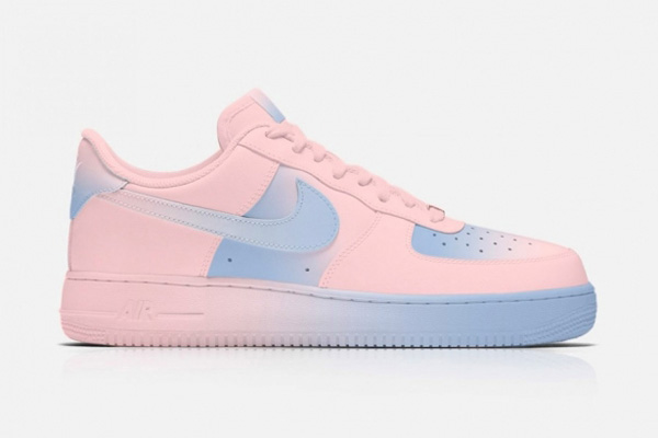 nike_airforce1_pantone_colours_rosequartz_babyblue