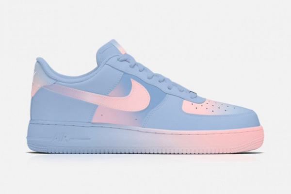 nike_airforce1_pantone_colours_rosequartz_blue