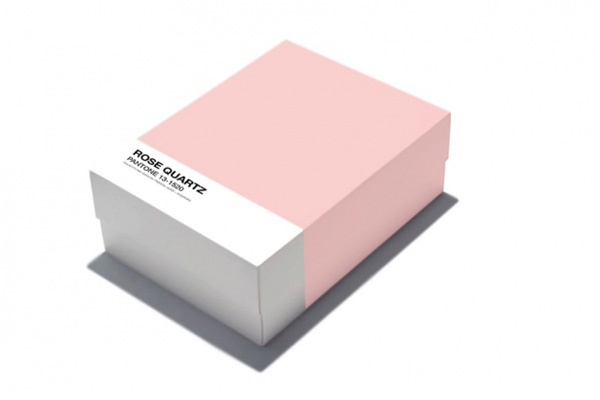 nike_airforce1_pantone_colours_rosequartz_box