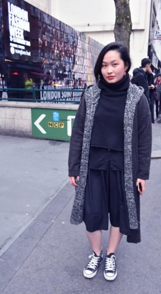 LondonFashionWeek_AW16_StreetStyle_1