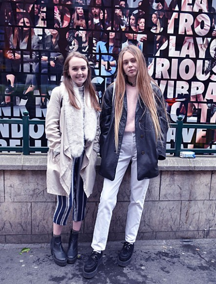 LondonFashionWeek_AW16_StreetStyle_3