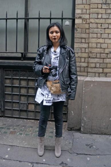 LondonFashionWeek_LFW_AW16_Streetstyle_10