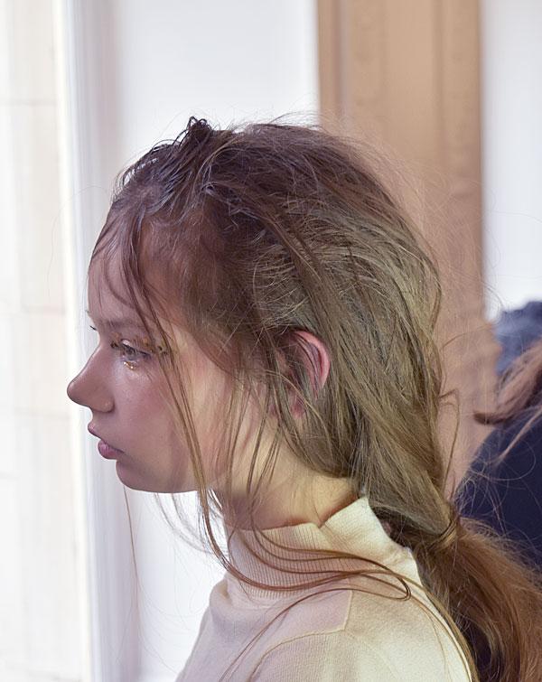 MarkusLupfer_AW16_BumbleandBumble_Hair