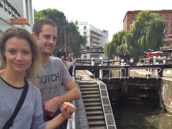 CamdenLock_London_Canal