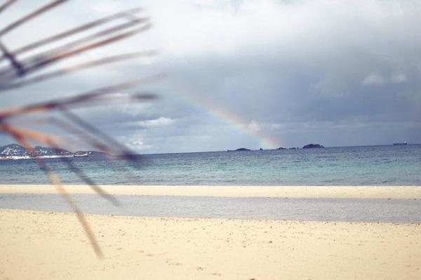 Ibiza_PlayaDenBossBeach_Rainbow