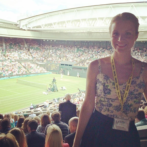 Wimbledon_Tennis_OliviaEbeling