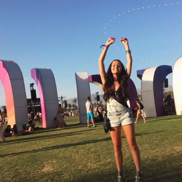 Coachella_2016_Blogger_Festival_Style_001