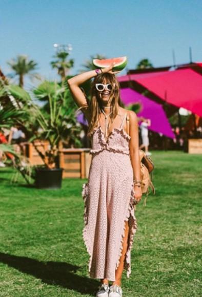 Coachella_2016_Blogger_Festival_Style_003