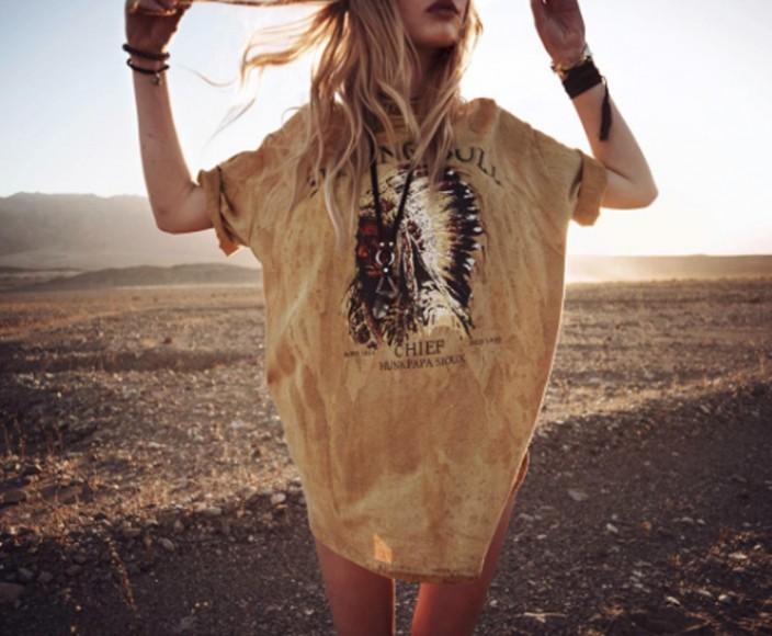 Coachella_2016_Blogger_Festival_Style_009