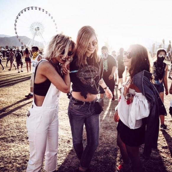 Coachella_2016_Blogger_Festival_Style_010