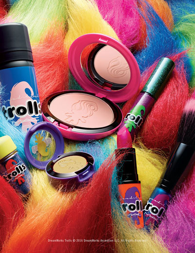 MAC_Cosmetics_Trolls_LimitedEdition_TribeMagazine_1