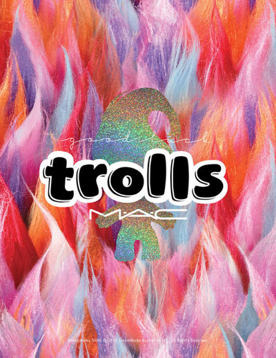 MAC_cosmetics_LimitedEdition_Trolls_Collection_TribeMagazine
