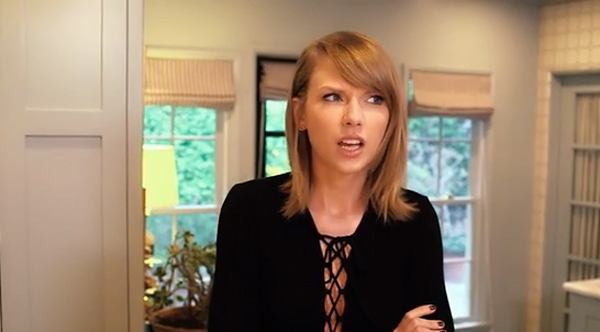 Taylor_Swift_Interview_Vogue_73Questions